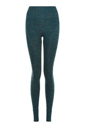 Ivy Park Seamless Ankle Legging By Khaki