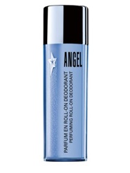 Thierry Mugler Angel Perfuming Roll On Deodorant 1.8 Oz. No Color