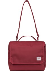 Head Porter Red Cycle 3Way Shoulder Bag