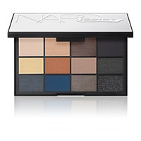 Women's Narsissist L'amour Toujours L'amour Eyeshadow Palette Grey