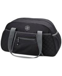 Gaiam Duffel Bag Multi