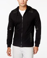 Inc International Concepts Men's Butterfield Hoodie Only At Macy's