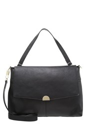Kiomi Handbag Black