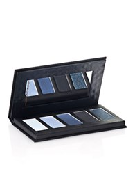 Borghese Eclissare 5 Shade Eye Shadow Palette Cool