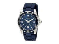 Victorinox Maverick 241603 Blue Watches