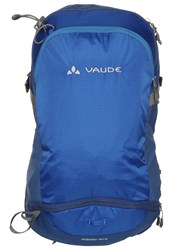 Vaude Wizard 30 4 Backpack Hydro Blue