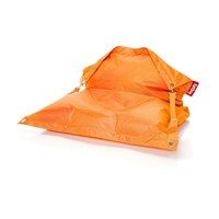 Fatboy Buggle Up Bean Bag Orange