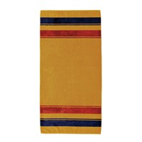 Pendleton Yellowstone Towel Bath