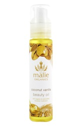 Malie Organics 'Coconut Vanilla' Beauty Oil