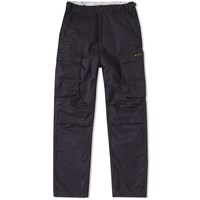 Neighborhood Bdu Cargo Pant Blue