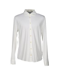 Magliaro Shirts Grey