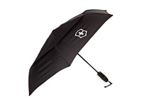 Victorinox Automatic Umbrella Black Umbrella