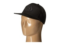 686 Og Snapback Hat Black Caps