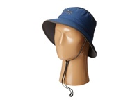 Outdoor Research Sun Bucket Dusk Traditional Hats Pink