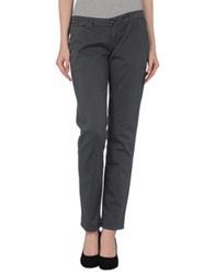 Scout Casual Pants Grey