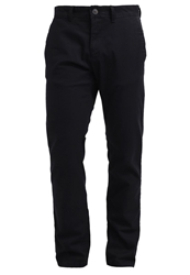 S.Oliver Chinos Black
