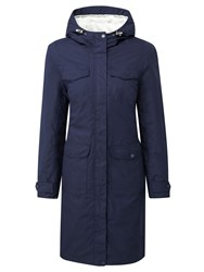 Craghoppers Emley Jacket Midnight