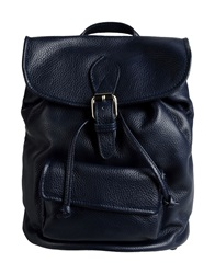 Doucal's Backpacks And Fanny Packs Apricot