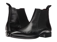 Mezlan Casale Black Men's Boots