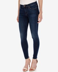 Lucky Brand Brooke Azure Blue Wash Jeggings