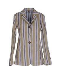 Maliparmi Suits And Jackets Blazers Women