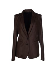 L.G.B. Suits And Jackets Blazers Women