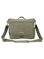 Craghoppers Lifestyle Travel Beige