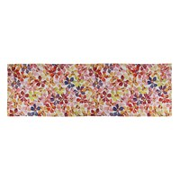 Missoni Home Flowers Table Runner