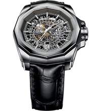 Corum Admirals Cup Ac One Squelette Watch Skeleton