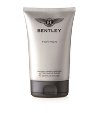Bentley Bentley For Men Aftershave Balm Female