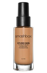 Smashbox 'Studio Skin' 15 Hour Wear Foundation 3.2 Tan Medium 3.2 Tan Medium