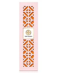 Tory Burch Breast Cancer Awareness Sleeved Rollerball0500048463517 No Color