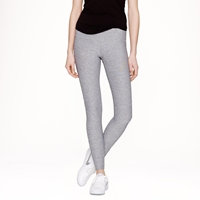J.Crew Outdoor Voicestm Leggings