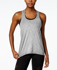 Betsey Johnson Space Dyed Tank Top Quiksilver