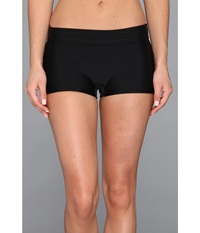 Prana Raya Bottom Black Women's Swimwear