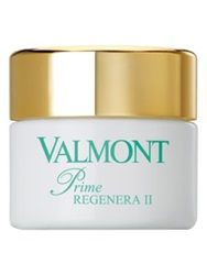 Valmont Prime Regenera Ii Nourishing Repair Cream 1.7 Oz. No Color