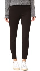Ella Moss Lovelean Leggings Black