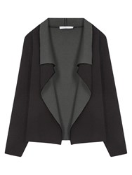 Gerard Darel Cardigan Black