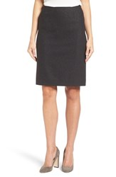 Emerson Rose Women's Tweed Suit Pencil Skirt