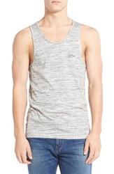 Men's Imperial Motion 'Steele' Heathered Tank
