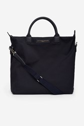 Want Les Essentiels O'hare Shopper Tote Navy