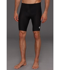 Pearl Izumi Quest Short Black Men's Shorts