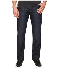 Joe's Jeans Classic Fit In Timothy Timothy Men's Black