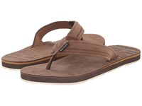 Rip Curl The Trestles Chocolate Men's Sandals Brown