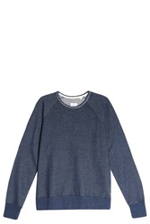 Rag And Bone Standard Issue Sweater