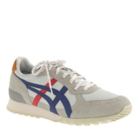 Onitsuka Tiger For J.Crew Colorado Eighty Five Sneakers Classic Gravel