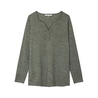Gerard Darel Waterloo Jumper Grey