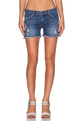 James Jeans Shorty Slouchy Fit Boy Short Indio