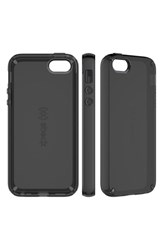 Speck 'Candyshell' Iphone 5 5S And Se Case