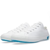 Shoes Like Pottery 01Jp Low Sneaker Bright White